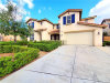 Photo of 6870 Guinevere Court, Eastvale, CA 92880 (MLS # TR20235738)
