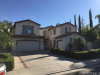 Photo of 1578 Sapphire Lane, Diamond Bar, CA 91765 (MLS # TR20237534)