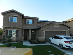 Photo of 29297 Links, Lake Elsinore, CA 92530 (MLS # TR20240242)