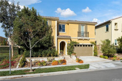 Photo of 46 Goldenrod, Lake Forest, CA 92630 (MLS # TR20245890)