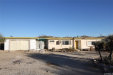Photo of 8785 Desert Willow, Morongo Valley, CA 92256 (MLS # TR20246099)