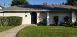 Photo of 1353 Maxwell Lane, Upland, CA 91786 (MLS # TR20246990)