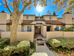 Photo of 2237 Calle Taxco, West Covina, CA 91792 (MLS # TR20248040)