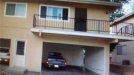 Photo of 18130 Colima Road, Unit 4, Rowland Heights, CA 91748 (MLS # TR20248884)