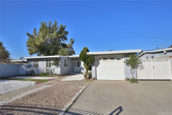 Photo of 2053 E Walnut Creek, West Covina, CA 91791 (MLS # TR20249573)