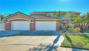 Photo of 6625 Olmo Court, Chino, CA 91710 (MLS # TR21001985)