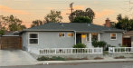 Photo of 456 Springfield Street, Claremont, CA 91711 (MLS # TR21005451)