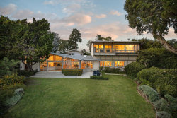 Photo of 28946 Cliffside Drive, Malibu, CA 90265 (MLS # V1-1517)