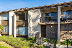 Photo of 1202 Llama Court Court, Ventura, CA 93003 (MLS # V1-3342)