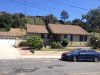 Photo of 680 Cecil Street, Monterey Park, CA 91755 (MLS # WS15157201)