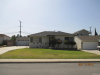Photo of 1809 Cliffhill Drive, Monterey Park, CA 91754 (MLS # WS15159133)