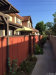 Photo of 11515 Lower Azusa Road , Unit C, El Monte, CA 91732 (MLS # WS15159977)