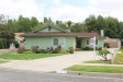 Photo of 18770 Philbrook Street, Rowland Heights, CA 91748 (MLS # WS15160412)