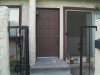 Photo of 1813 Delta Avenue, Rosemead, CA 91770 (MLS # WS15160511)