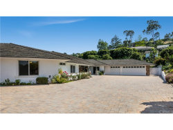 Photo of 2 Bowie Road, Rolling Hills, CA 90274 (MLS # WS17079484)
