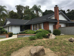 Photo of 1054 E Walnut Creek Road, Covina, CA 91724 (MLS # WS17118392)