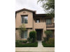 Photo of 37 Secret Garden, Irvine, CA 92620 (MLS # WS17128856)