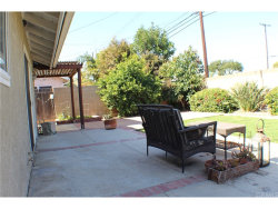 Tiny photo for 19722 Westwinds Lane, Huntington Beach, CA 92646 (MLS # WS17128942)