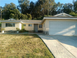 Photo of 16528 Wing Lane, La Puente, CA 91744 (MLS # WS17131432)