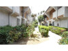 Photo of 1709 Garvey Avenue , Unit 12, Alhambra, CA 91803 (MLS # WS17132507)