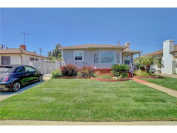 Photo of 819 W Fernfield Drive, Monterey Park, CA 91754 (MLS # WS17134718)