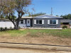 Photo of 1324 S Leland Avenue, West Covina, CA 91790 (MLS # WS17140830)