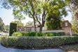 Photo of 74 Carriage Way , Unit 230, Phillips Ranch, CA 91766 (MLS # WS17141017)