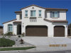 Photo of 5038 Arctic Place, Rancho Cucamonga, CA 91739 (MLS # WS17141220)