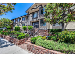 Photo of 4633 Marine Avenue , Unit 231, Lawndale, CA 90260 (MLS # WS17141563)