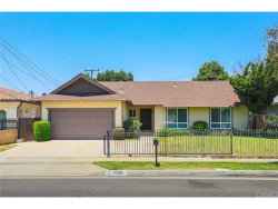 Photo of 15803 Fellowship St, La Puente, CA 91744 (MLS # WS17144555)