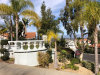 Photo of 2321 Nogales Street, Rowland Heights, CA 91748 (MLS # WS17146887)