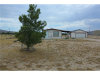 Photo of 10440 Pendleton Road, Lucerne Valley, CA 92356 (MLS # WS17152617)