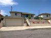 Photo of 317 W Fernfield Drive, Monterey Park, CA 91754 (MLS # WS17154945)