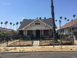 Photo of 3436 Eagle Street, Los Angeles, CA 90063 (MLS # WS17170383)