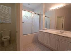 Tiny photo for 18938 Brittany Place, Rowland Heights, CA 91748 (MLS # WS17177618)