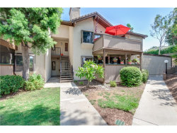 Photo of 520 N Brea Boulevard , Unit 2, Brea, CA 92821 (MLS # WS17181428)