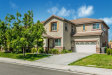 Photo of 6717 Havenhurst Street, Eastvale, CA 92880 (MLS # WS17185495)