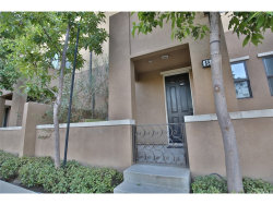 Photo of 68 S 5th Street , Unit E, Alhambra, CA 91801 (MLS # WS17186692)