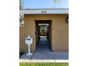 Photo of 2468 W Lullaby Lane, Anaheim, CA 92804 (MLS # WS17191506)