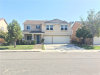 Photo of 12287 Meadowvale Street, Eastvale, CA 91752 (MLS # WS17193195)