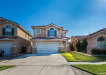 Photo of 11267 Corsica Court, Rancho Cucamonga, CA 91730 (MLS # WS17217923)