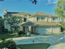 Photo of 2405 Pointer Drive, Walnut, CA 91789 (MLS # WS17222385)