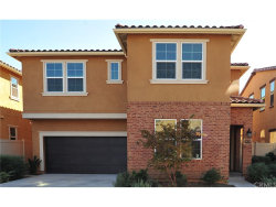 Photo of 1428 S Lotus Court, West Covina, CA 91791 (MLS # WS17225528)