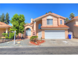 Photo of 781 Bangor Street, Pomona, CA 91767 (MLS # WS17226727)