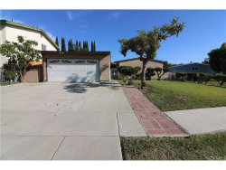 Photo of 456 Duff Avenue, La Puente, CA 91744 (MLS # WS17229315)