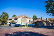 Photo of 65 Town And Country Road , Unit 95, Phillips Ranch, CA 91766 (MLS # WS17232386)