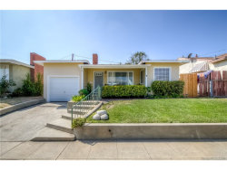 Photo of 2025 Ramona Ter, Alhambra, CA 91803 (MLS # WS17237394)