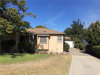 Photo of 9321 Broadway, Temple City, CA 91780 (MLS # WS17238216)