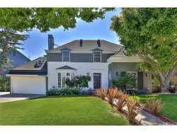 Photo of 499 S Spalding Drive, Beverly Hills, CA 90212 (MLS # WS17253769)