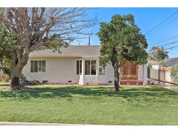 Photo of 931 S Holly Pl, West Covina, CA 91790 (MLS # WS17254494)